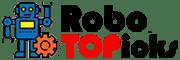 roboTOPicks
